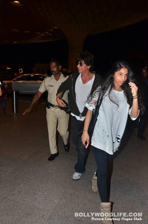 Shah-Rukh-Khan--(18)