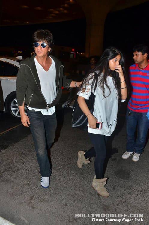 Shah-Rukh-Khan--(5)