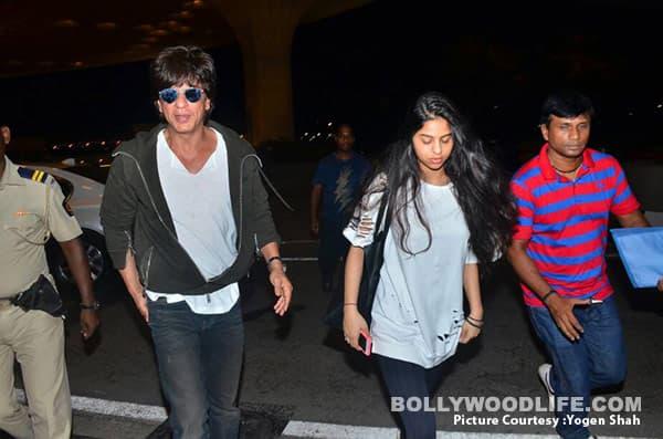 Shah-Rukh-Khan--(8)