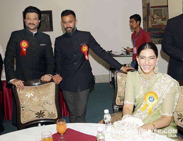 Sonam-Kapoor's-(7)