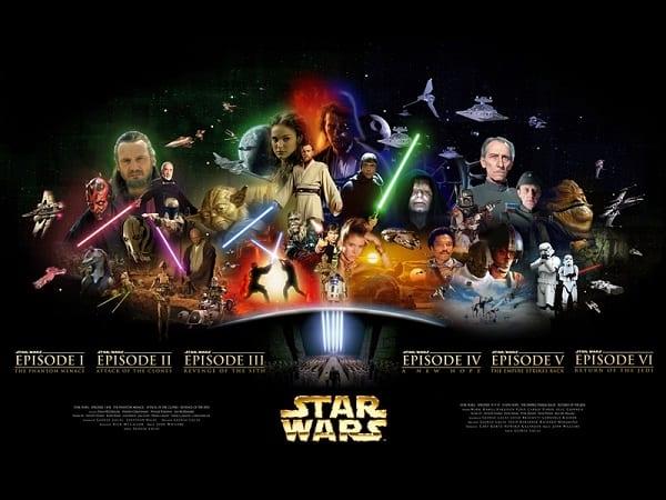 Star Wars: The Last Jedi (English) telugu full movie download
