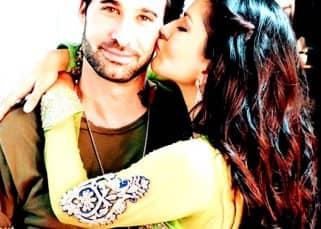 Sunny Leone's husband Daniel Weber has planned the sweetest birthday surprise for her - read details