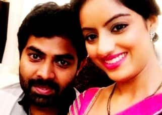 It's a boy for Deepika Singh and Rohit Raj Goyal of Diya Aur Baati Hum