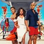 Before Priyanka Chopra's Baywatch, Bollywood had its own fair share of red swimsuit-clad babes - Watch video