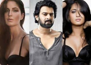 Katrina Kaif, Saina Nehwal, Anushka Shetty: Who do you think would be the perfect match for Prabhas, the eligible bachelor?