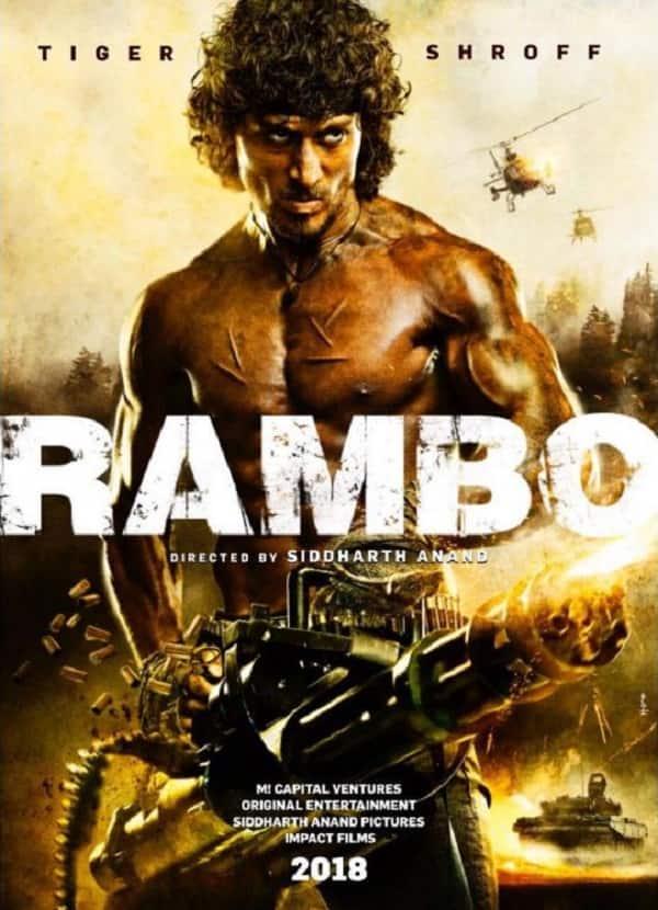 TigerShroff-Rambo-Poster1
