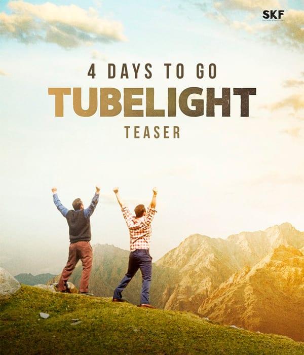 Tubeligh-3