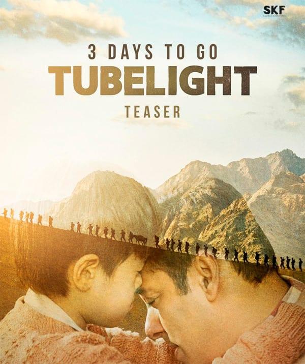 Tubelight-2