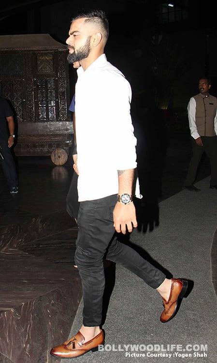 Virat-Kohli-Anushka-Sharma--(3)