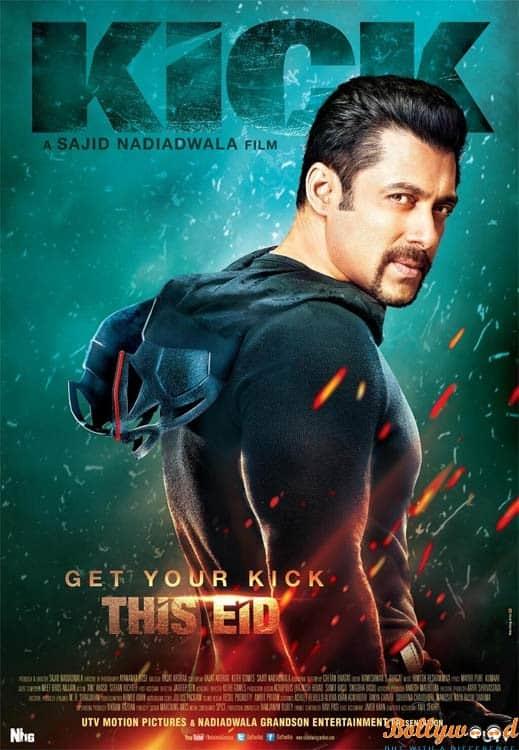 Sultan Marathi Movie Online Full Download