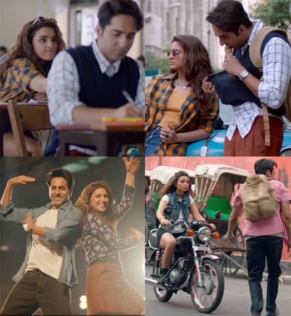 meri pyari bindu full movie online youtube