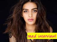 Nidhhi Agerwal on being kicked out of her house