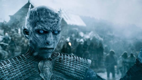 night king close up hardhome game of thrones helen sloan hbo.jpeg