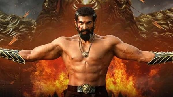Baahubali2 on the way to shatter overseas box office reports