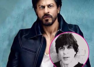 Shah Rukh Khan sends his love for fans as his Twitter followers grow over 25 million - watch video