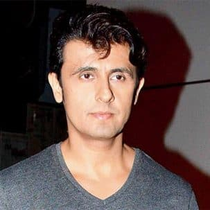 Sonu Nigam: Opinion is like an a**hole, everyone has it but that does ...