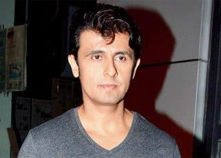 Sonu Nigam: Everyone has an opinion while creating music whether they have the knowledge of it or not