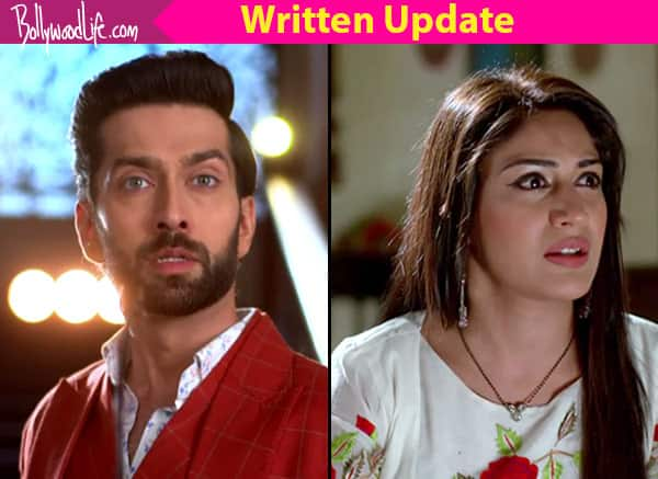 Ishqbaaz 9 may full episode
