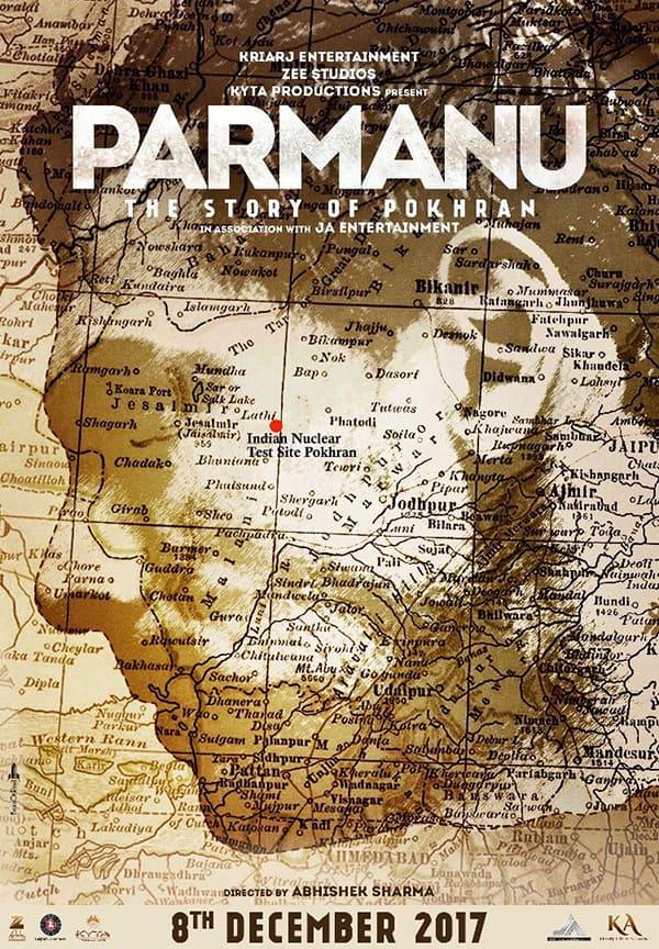 1498108629_parmanu-story-pokhran-also-stars-diana-penty-boman-irani-john-has-also-written-film-along