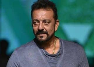 Sanjay Dutt confirms that the third Munna Bhai film won't be Munna Bhai Chale America