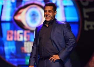 Want to be a part of Salman Khan's Bigg Boss 11? Here is your chance to win the golden ticket - watch video