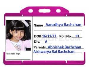 Aaradhya_ID-card-Sample (1)