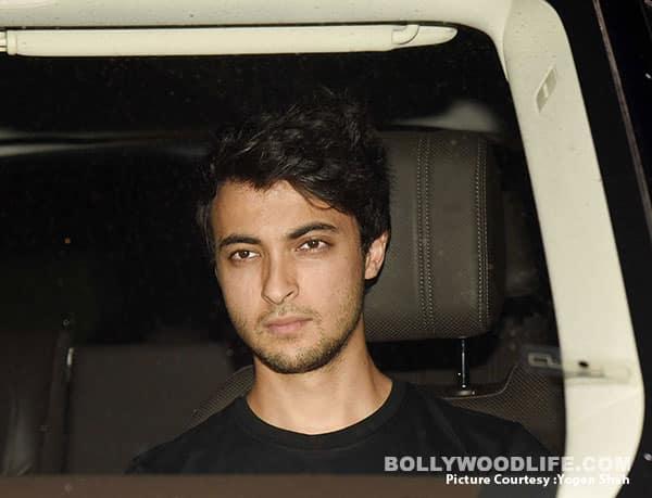 Aayush-Sharma-(2)