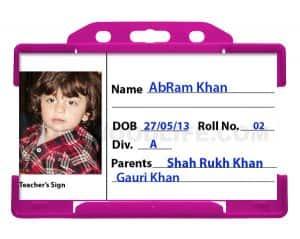 AbRam_ID-card-Sample (1)
