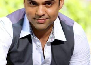 Abhay Deol all set to make his Tamil debut with Idhu Vedalam Sollum Kathai opposite Aishwarya Rajesh
