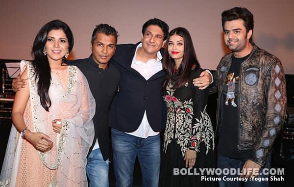 -Aishwarya-Rai-Bachchan-and-Manish-Paul-mukta-barve-(4)