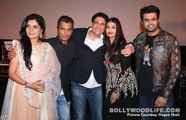 -Aishwarya-Rai-Bachchan-and-Manish-Paul-mukta-barve-(6)