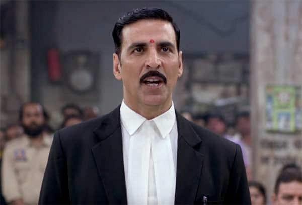 Akshay-Kumar-Jolly-LLB-2