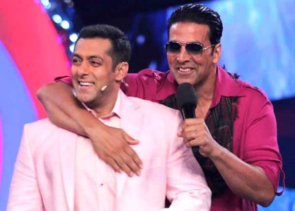 Akshay-Kumar-Salman-Khan-to-host-Bigg-Boss-together
