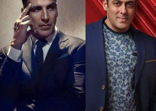 Salman Khan or Akshay Kumar - Who should host Dus Ka Dum?