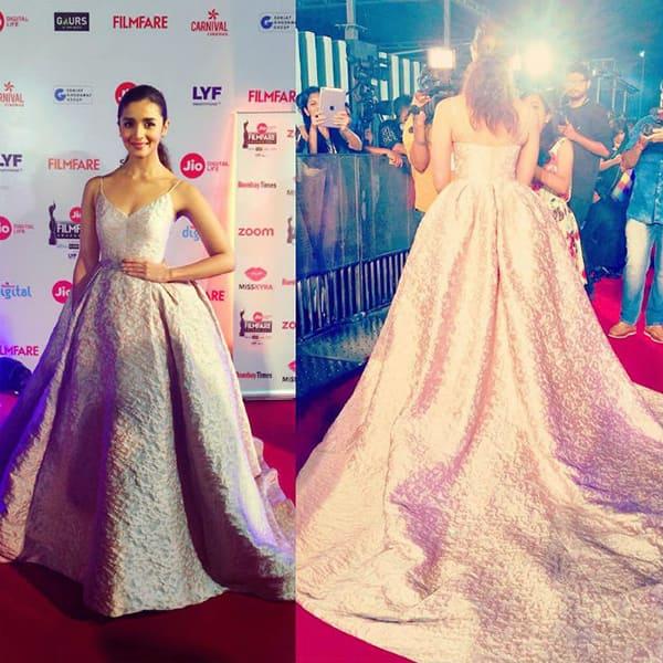 Alia-Bhatt-Filmfare-2017