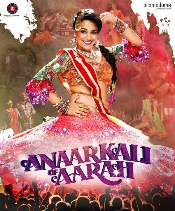 Anarkali-of-aarah