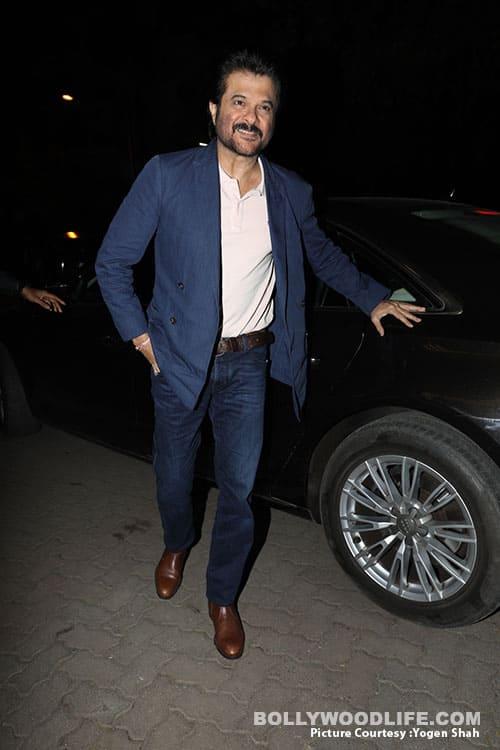 Anil-Kapoor-(1)