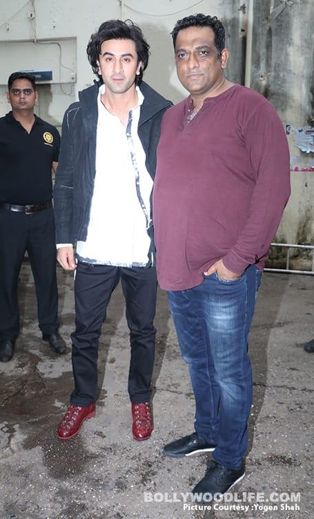 Anurag-Basu-Ranbir-Kapoor--(1)