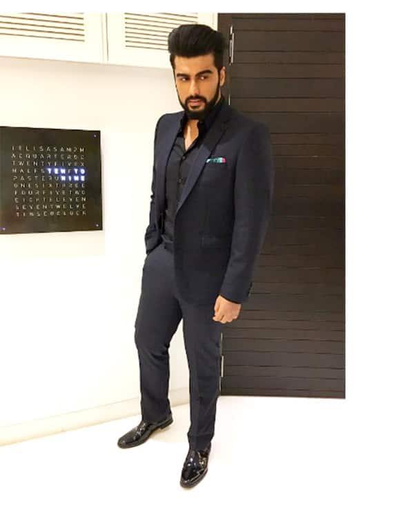 Arjun-Kapoor-1