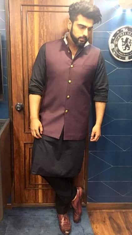 Arjun-Kapoor-6