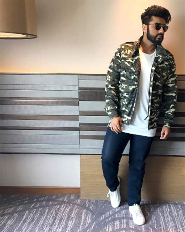 Arjun-Kapoor-8