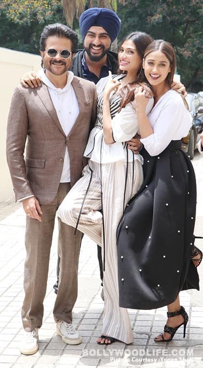 Arjun-Kapoor-Athiya-Shetty-Anil-Kapoor-(11)