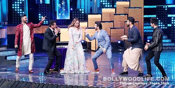 Arjun-Kapoor-Sonakshi-Sinha-Anil-Kapoor--(14)