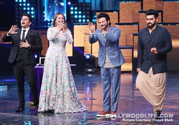 Arjun-Kapoor-Sonakshi-Sinha-Anil-Kapoor--(2)