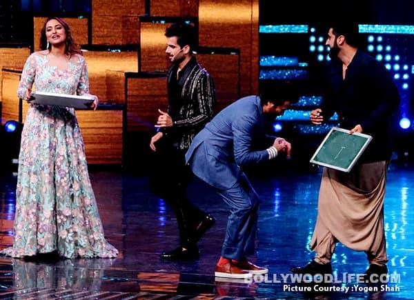 Arjun-Kapoor-Sonakshi-Sinha-Anil-Kapoor--(3)