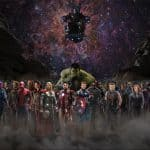 Avengers: Infinity War promos might drop by late October, before the release of Thor: Ragnarok, reveals MCU chief Kevin Feige