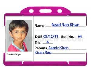 Azad-Rao-Khan_ID-card-Sample (1)