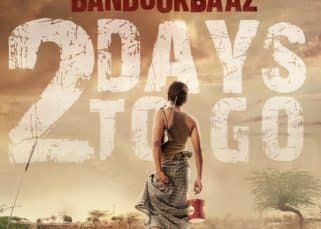 Babumoshai Bandookbaaz teaser out in two days; Nawazuddin Siddiqui ready to surprise us with his rustic swag