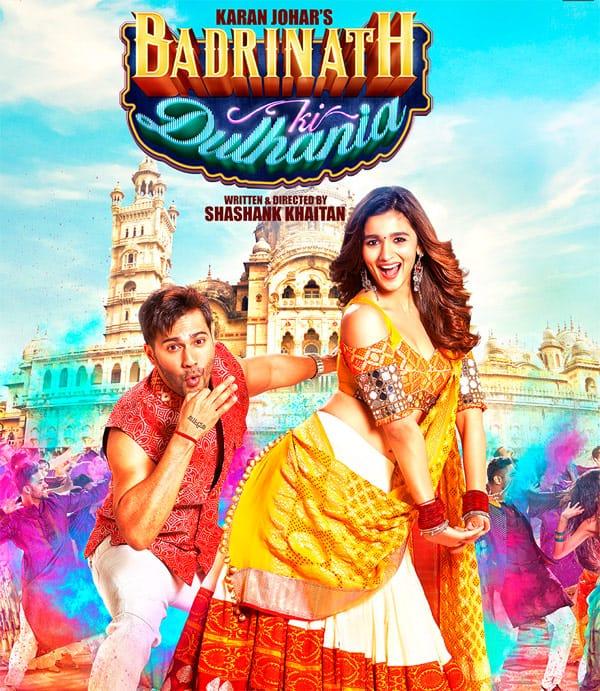 Badrinath-Ki