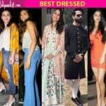 Fashion pick of the day: Kangana Ranaut spins a splendid